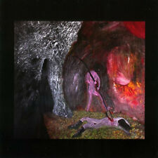 FATUM ELISUM - Homo Nihilis (CD, 2011) French Doom/Death Metal, Ataraxie