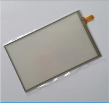 USA-New For TomTom VIA 1605TM 1605 M 620 TomTom start 60 60M Touch Screen F8