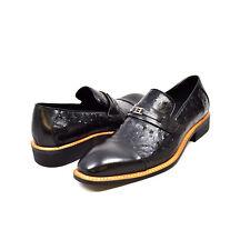 British Walker Dolce Men Dress shoes