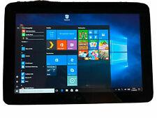 HP Elitepad 1000 G2 Notebook Intel Atom Z2760 @1,8GHZ 64GB SSD 2GB RAM