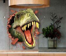 Markenlose Kinderzimmer-Dekorationen mit TV - & Stars-Thema