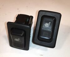 Mazda Rx8 Heated Seat Switchs - 2008