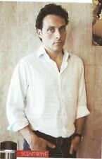 RUFUS SEWELL interview UKmag  LONDON ONLY  2006