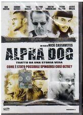 dvd ALPHA DOG: COME E' STATO POSSIBILE SPINGERSI COSI' OLTRE?