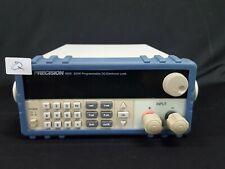 Bampk Precision 8500 300w Programmable Dc Electronic Load 1035 Q