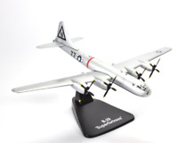 B-29 Superfortress Atlas Collection Bombers of WWII 1:144 Scale