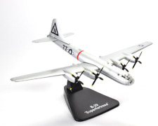 B-29 Superfortresse Atlas Collection Bombardiers de WWII 1:144 Echelle