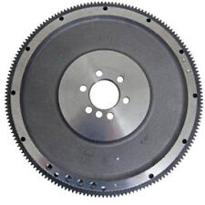 10-15 Camaro SS GM Performance 168 Tooth Flywheel 12571611 LS7 Genuine OEM GM