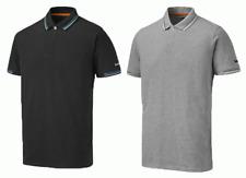 Timberland PRO Baseplate Polo Shirt