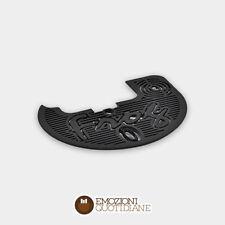 Ricambi Griglia in plastica nera per macchina frog codice articolo FRO30