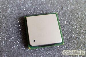 INTEL SL6EH Pentium 4 CPU Socket 478 2.667GHz Processor