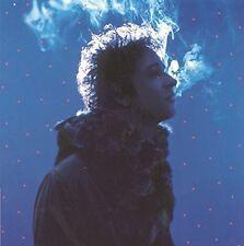Gustavo Cerati - Bocanada [New Vinyl] Argentina - Import