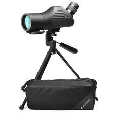 Barska AD11430 11-33x50 WP Tactical Spotter w/ Mildot