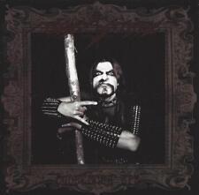 The Stone - Sloveska Kry CD 2013 reissue black metal Sepulchral Productions