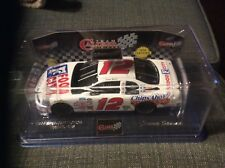 Jimmy Spencer MOTOR VENTURES 1999 Chevy CHIPS'AHOY! 1/24 W/CASE 0424/3120