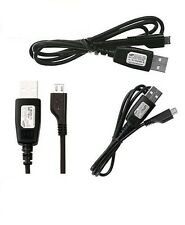 Genuine Samsung USB Data Cable for Galaxy S3 I9300 S2 i9100,S i9000 & MINI S5570