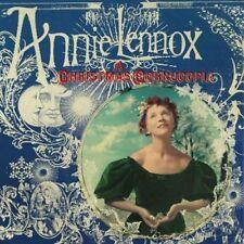Annie Lennox - a Christmas Cornucopia Nuevo CD Álbum