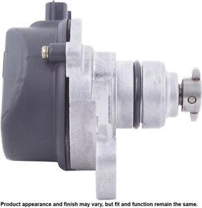Camshaft Position Sensor For 1994-1996 Infiniti Q45 1995 Cardone 31-S5801