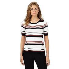 Principles Petite Tops & Shirts for Women