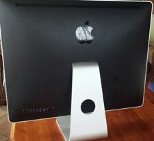 APPLE iMAC 24'' CASE POSTERIORE CHASSIS