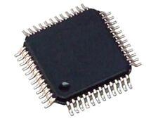 AD9954YSV - 400 MSPS 14-BIT 1.8V CMOS DIRECT DIGITAL SYNTHESIZER TQFP-48