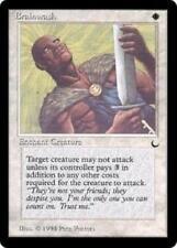 Anointer Priest FOIL Amonkhet PLD-SP White Common MAGIC GATHERING CARD ABUGames