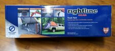 Rightline Gear 110730 Truck Bed Tent For Full Size Trucks with a 6.5' Bed. *NEW*