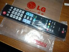 Factory New Genuine LG Remote for 32/39/42/47LN5700 50LN5600/5700 55LN5700/5710