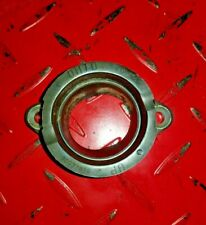 2006-2007 SUZUKI GSXR 600 INTAKE PIPE BOOT 1 13101-01H00