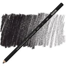 Prismacolor Premier Soft Core Colored Pencil. Choose one color -single pencils