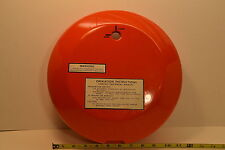 DOWNED AIRCRAFT EMERGENCY RADIO BEACON Dummy - Leigh Instruments WR.12.C.E.2