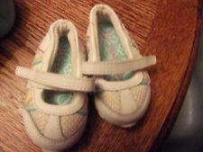 #Toddler Girl Genuine Kids Dress Shoe Size 2