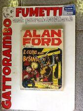 Alan Ford N.31 Buono