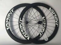 Bike Wheels V Brake Carbon Wheelset Clincher wheel carbon bike wheel 50mm wheel