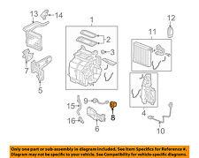 79335-TF0-G01 Honda Resistor assy. 79335TF0G01