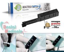 DOSATORE PER MTA - MATRIX MTA+ CERKAMED, OFFERTA DENTISTA, DENTAL TOOL, ENDO