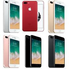 Apple iPhone 7 Plus - Unlocked - 128GB - AT&T / T-Mobile - Smartphone