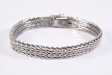i99u26- 835er Silber Armband