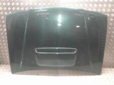 Capot SUZUKI VITARA 1 Diesel /R:26850192