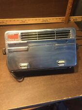 Vintage Robeson The Great Fan Model 03-2309-38 Utility Made in Japan