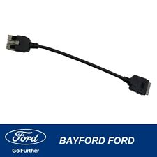 Genuine Ford FG Falcon iPod iPhone Cable Replacement