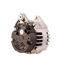 Lichtmaschine 140 Ah  A6  (4B,C5) 2,5 TDI  132 Kw  2000-2006 Original