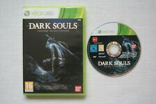 Dark Souls Prepare To Die Edition Xbox One & Xbox 360 Game 1st Class Free UK P&P