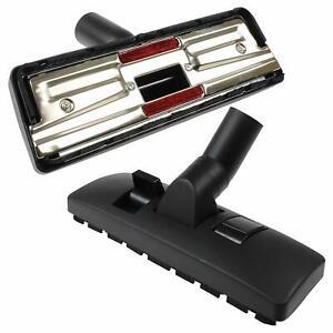 For Henry Hetty Numatic Hoover Floor Tool Vacuum Cleaner Brush Head Tool 32mm