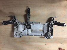 10 11 12 13 14 MK6 VW 2.5l Jetta Golf Engine Suspension Sub Frame