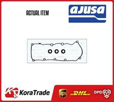 AJUSA ROCKER COVER GASKET KIT AJU56052500