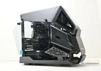 Open Frame Gaming PC Computer Set i5 i7 6GB GTX 1660 Super 16GB Ram 960 SSD Wifi