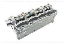 Zylinderkopf NEU Fiat Ducato/ Iveco Daily 2.5 TDI 814027 / 8140.27 cylinder head