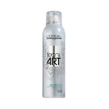 L'Oreal Tecni Art Volume Lift Spray Mousse 250ml UK Stockists
