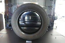 Matador Stella 155 / 65 R 14 Reifen Neu !